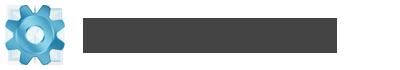 Rapid SCADA Logo